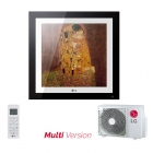 Aparat de aer conditionat LG ARTCOOL Gallery MA09R+MU2R15 9000 Btu/h Inverter Multi Version