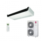 Aparat de aer conditionat LG Ceiling UV60R 60000 Btu/h INVERTER