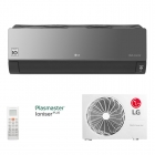 Aparat de aer conditionat LG ARTCOOL MIRROR Dual Inverter AC24BQ 24000 Btu/h Wi-Fi inclus